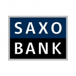 saxo_bank_logo-150x150