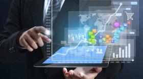 technology, platform, trading platform, metatrader 4, web trading, mt4