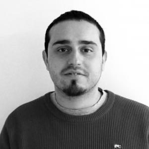 Konstantin Rabin, Head of Marketing, KontoX