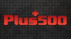 Plus500_RED