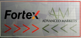 Advanced Markets & Fortex Launch Turnkey Brokerage Solution