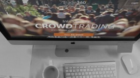 Trade360-Mock-Up