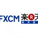 fxcm japan