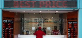 Turkish Lira Outlook Amid Post-Election Uncertainty