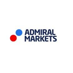 Admiral market forex magnates