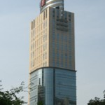 Forexware Shanghai