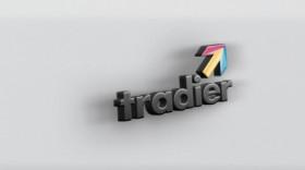 Tradier-Wall-Logo-MockUp