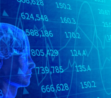 social investing, social trading, united signals, switzerland