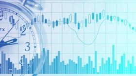 Trading Time #BrokersUpdate