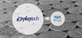 Only 6,323 shares or 0.01 percent were cast in the vote against the acquisition of the brokerage holding the keys to the Japanese market for Playtech