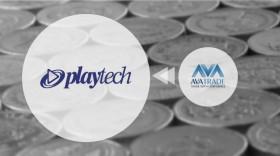 playtech-Avatrade