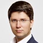 Alexey Kirienko
