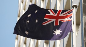 Australia, ASIC, derivatives reporting, forex