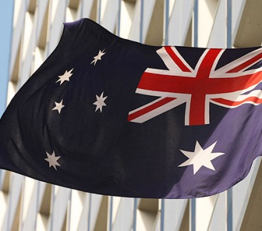 Australia, Investment Trends, CFDs, CFDs trading, IG, CMC Markets