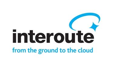 Interoute_logo_Wiki_page