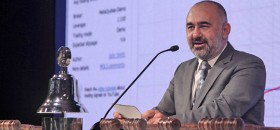 Turkish Broker Powerhouse Ak Investment Adds MetaTrader 4