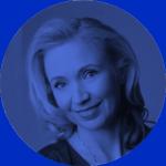 SusanneChishti_Speaker_pic_blue