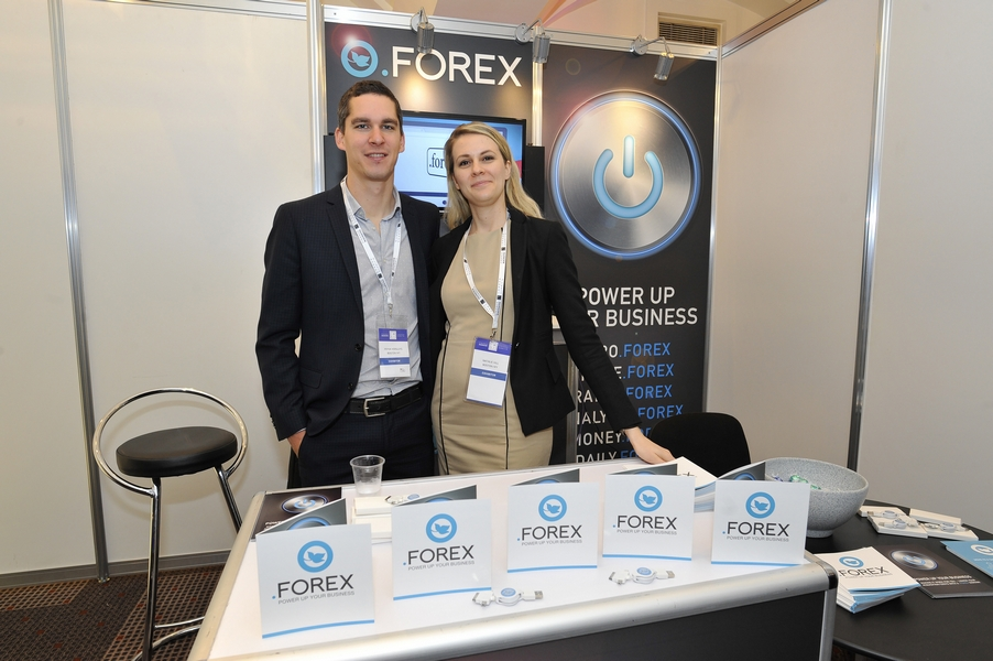 Broker boston forex