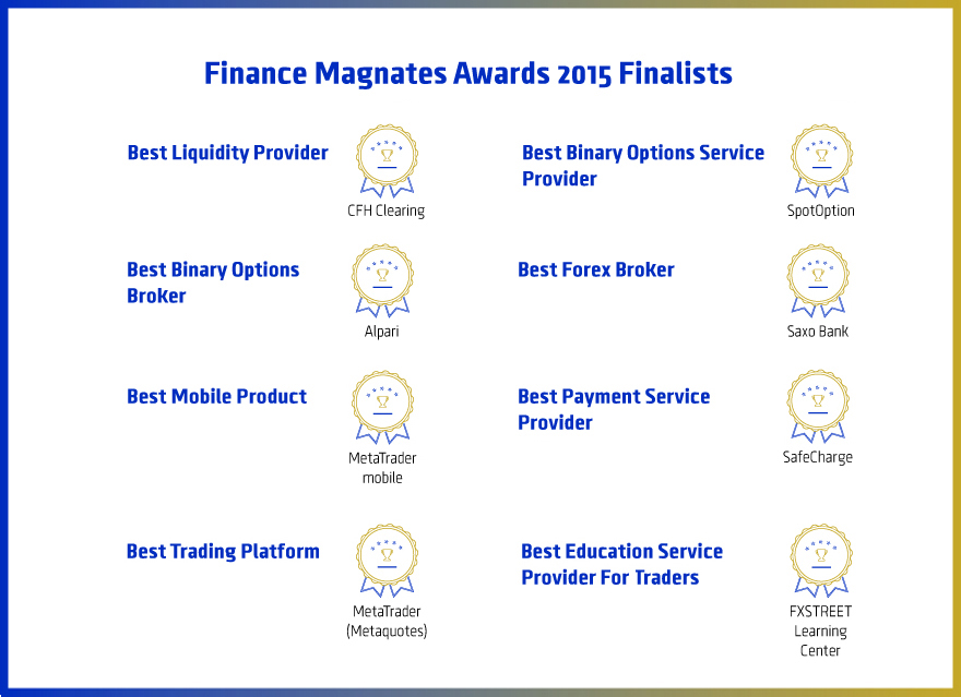 Finance-Magnates-Awards-2015-winners copy