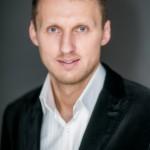 Sergey Shirko, Chief Dealer, FXOpen