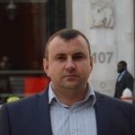 Marius Paun, Senior Dealer, Citypoint Trading