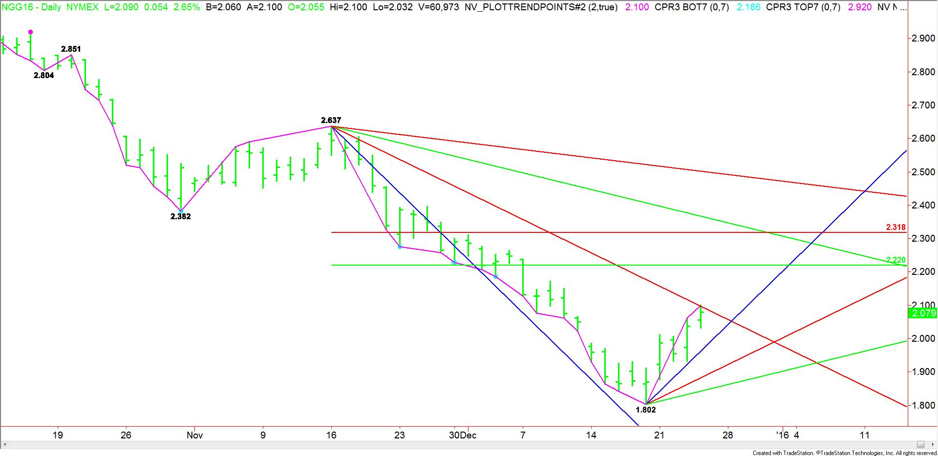 Daily_February_Natural_Gas