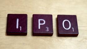 CMC Markets, IPO