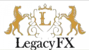 Legacy_FX