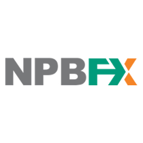 Npb forex