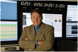 Todd Crosland, Founder, SeedEquity