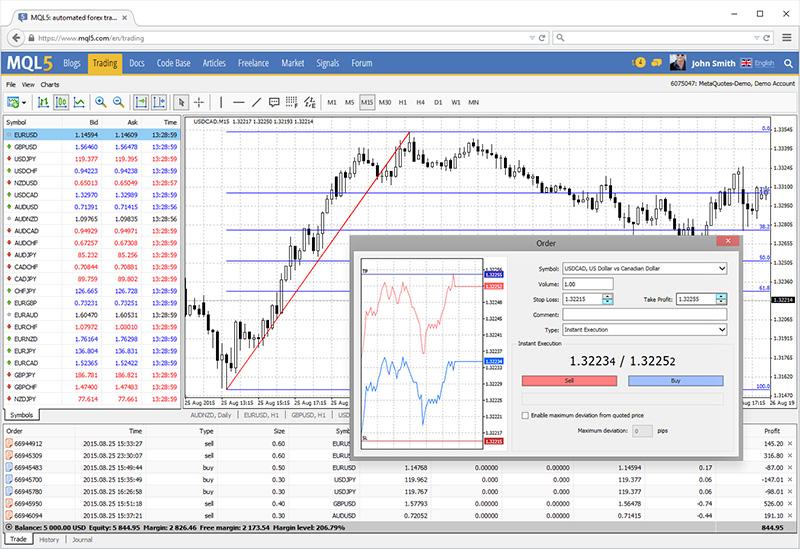 webtraderscreenshot1