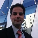Eli Shirazi, AlgoCharge'