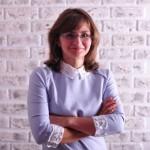 Anya Aratovskaya