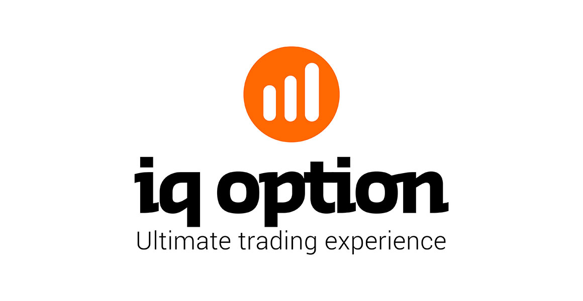 IQ Option Goes for 'Speedy and Reliable' with Aston Martin ...