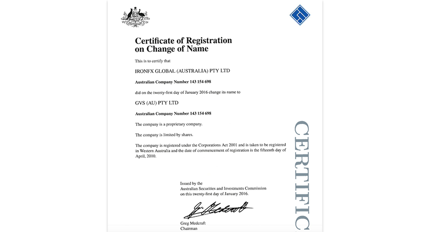 change_of_name_certification