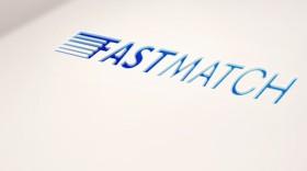 FASTMATCH. FXCM, INSTITUTIONAL FX
