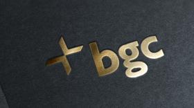 BGC-Gold