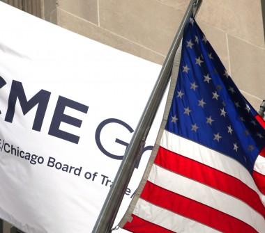 CME Group, Russel 2000, FTSE, FTSE China, FTSE 100