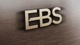 EBS FX