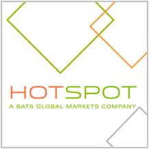 Hotspot-small-bats