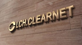 Lch clearnet forexclear