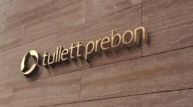 Tullett-Prebon_3D-Wall-Logo-MockUp_880x400
