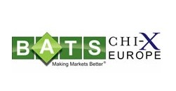 BATS Chi-X Europe Expands Offering Into Turkish Stocks, Launches BIST30