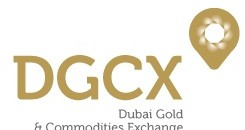 DGCX Reports February Data, ADV Rises 6% MoM, Mini-Indian Rupee Contracts Soar