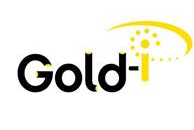 Gold-i Makes Managed Services Product More Flexible, Categorizes Offering into 4 Groups