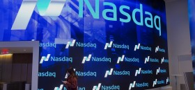 The decision by Nasdaq will impact trading members on its Nordic exchange, across cash equity markets in Stockholm, Helsinki, and Copenhagen