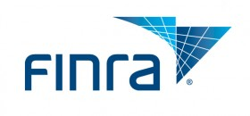 FINRA's latest order stems from a systemic Order Audit Trail System (OATS) reporting violation at Goldman Sachs