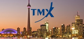 TMX incurred a forgettable quarter as its revenues, net income, and earnings all tanked across the board as the group closed out its fiscal year.