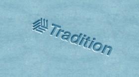 Tradition-letterpress-logo-mockup