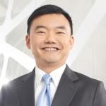 Eric NEO, CEO, NPG